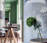 interiors 2 | multiplicity