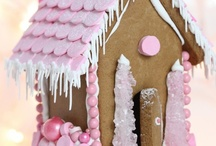 Sweetopia Posts / Tutorials, recipes & other Sweetopia posts / by Sweetopia ~ Marian Poirier