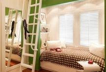 Bedroom Love / by Sweetopia ~ Marian Poirier