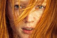 Ginger Power!