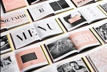 Design / by Neline Achterberg