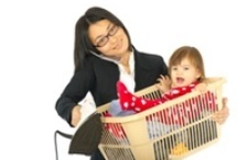 Mommy Knows Best / Interesting articles from other pregnancy and Mom blogs.  / by Pregnancy.Org