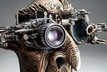 Interesting Ceramics