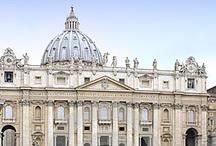 Vaticano, Rome - Italy