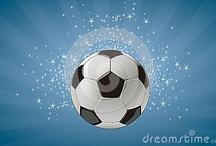 Sport Images