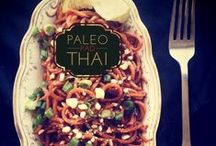 Paleo Diet Meals / Paleo diet meals