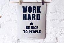 MOOD DO DIA - frases / Mood do dia, frases inspiradoras e aspiracionais para motivar, animar e empenhar o nosso dia a dia, as segundas, os domingos e todos os outros dias da semana.