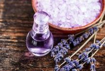 Essential Oil Love / My favorite articles about essential as well as recipes for DIY beauty products and natural remedies that contain health enhancing essential oils.