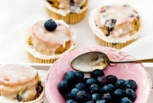 Cute Ideas For Food and Desserts