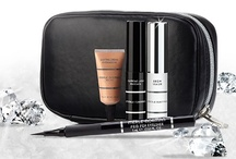Holiday Gifts  / Ready-To-Gift Sets! Affordably priced for everyone on your list! / by Merle Norman Cosmetics Inc