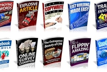 Free Downloads / Free Ebooks, Software and Videos to Download.