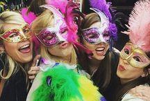 Karnaval Kostüm ve Aksesuarları / Karnaval, Fashing, Carnival, Kostümlü Balo, Kostüm Partisi için fikirler...