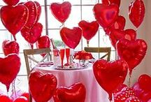 Sevgililer Günü / Valentine's day, Sevgililer Günü, 14 Şubat kutlama fikirleri!
