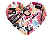 Have a beautiful Valentine's Day! / by Merle Norman Cosmetics Inc