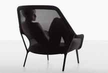 Furniture:Chair