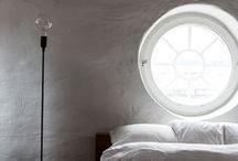 Interior:dreams