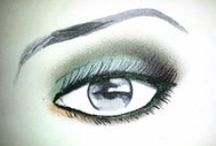 Go Green! / by Merle Norman Cosmetics Inc