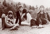 Emerson, Lake & Palmer / Emerson, Lake & Palmer, the early ages..