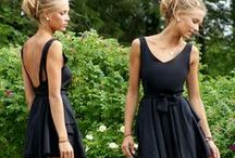 LITTLE BLACK DRESS / KINDLY PIN  ** LITTLE BLACK DRESS ONLY **  INVITE MORE FRIENDS TO PIN :) HAVE FUN! THANK YOU!