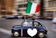 (SQueo's™) Italy