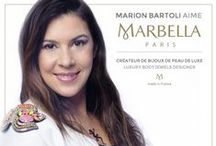 - Be Healthy - by Marbella / ✿ Take a good care of your body & mind, you will feel happy, I promise