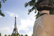 - Be Paris - by Marbella / Paris is the city of Love. Marbella Paris helps you out finding the good spots to be, the right people to meet, the most special things to do - For all Paris' Lovers - #exhibition #events #monument #museum #activities #places #shows