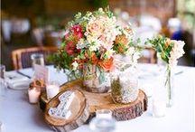 decoración mesas de boda / decoracion mesas de boda