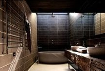 BATHROOM[design bathtab,spa,pool,shower room]