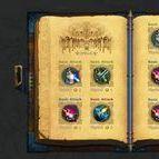 Game Design: Storage