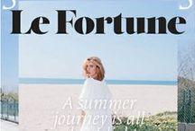 Le Fortune Editorial
