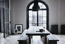 Lotta Agaton-cool,loft...