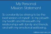 BigMamaBlog / #motivation #tipsandtricks http://zim80.com/