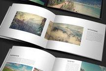 /brochures_typesetting