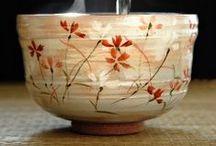 NV Ceramic art