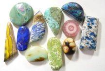 rocks, gems, minerals, jewels