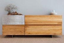 Board/Shelf