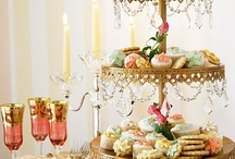 Event & Party Inspiration