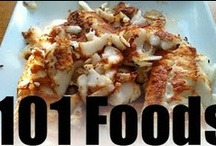 Suggested Foods/Recipes / This is a board for you to suggests your favorite meal, dish or recipe for 101Foods.blogspot.com