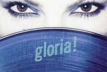 G for Gloria