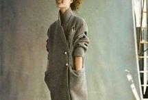 Wearable Art / wonderful designs, awesome fabrics