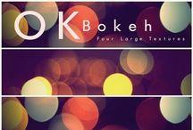 Bok€h / by Colette Du Toit-Swanepoel