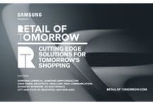 heidi.com retail of tomorrow