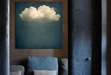 interior design / by Ann Cornelis