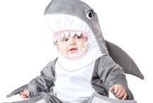 Animal Costumes / Chose to get dressed as your favorite animal! from wild animals to pets, you can be the most sexy animal ever known, as well as the wildest! Go now and have a look on all the Animal Costumes we can offer you now!