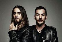 .:Music's Hottest Guys:. / Music's Hottest Guys