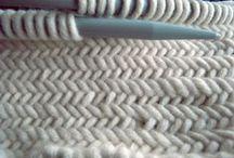 Tutos tricot