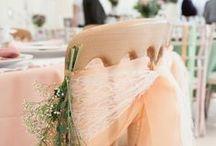 UK Wedding Suppliers / #Weddings #WeddingSupplies #WeddingCakes #ChairsCovers #WeddingStationery #WeddingPhotography