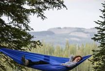 Camping / Informative Camping Tips, Articles and Infographics.
