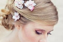 Wedding ideas for Princess Emma