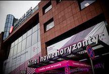 T-Mobile Nowe Horyzonty 2014 / #TNH2014